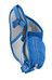 VAUDE Little Waterboy Waist Pack blue